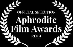 Aphrodite Film Awards 2019