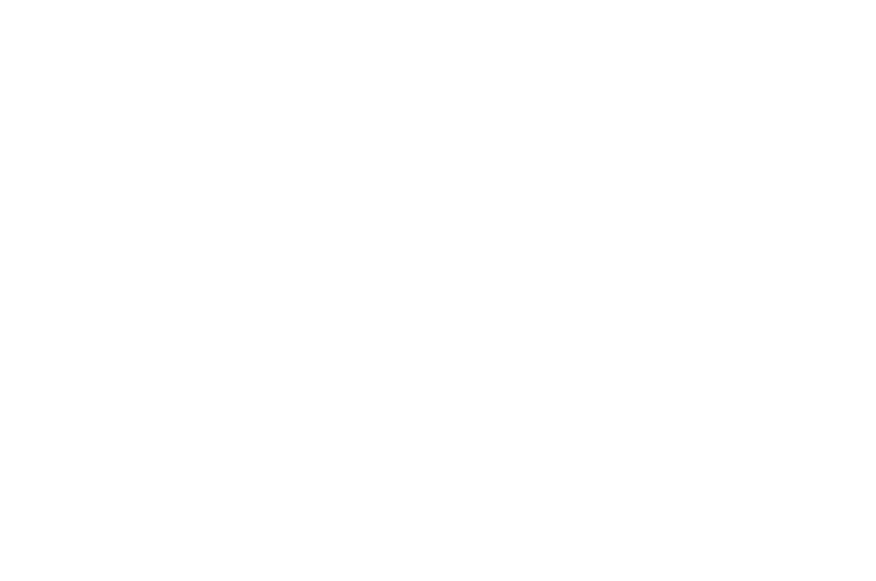 Manchester Lift- Off Festival