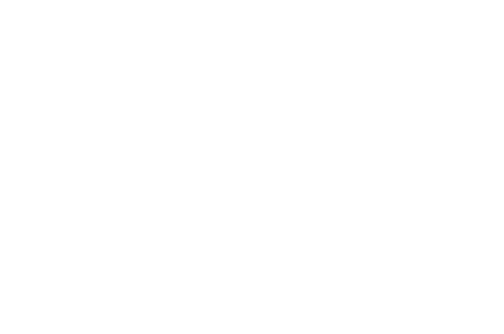 Rockport Film Festival