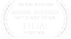 'Honorable Mention' - Santa Monica International Film Festival