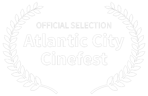 'Official Selection' - Atlantic City Cinefest
