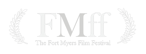 'Official Selection' - Fort Myers Film Festival