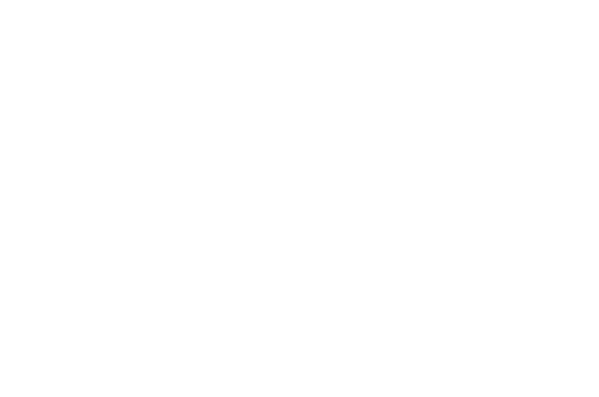 'Official Selection' - Glendale International Film Festival
