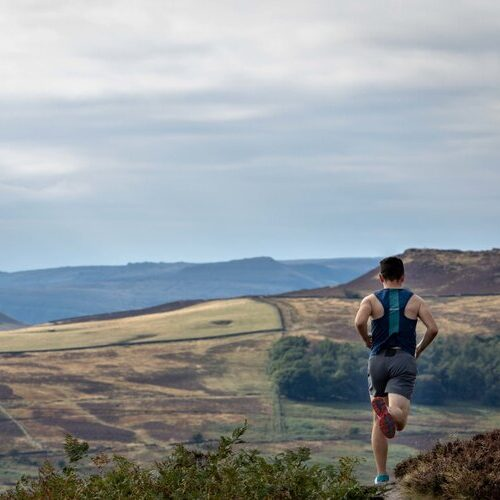 Exercise makes you happier than money, Yale and Oxford research says