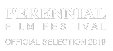 Perennial Official Selection