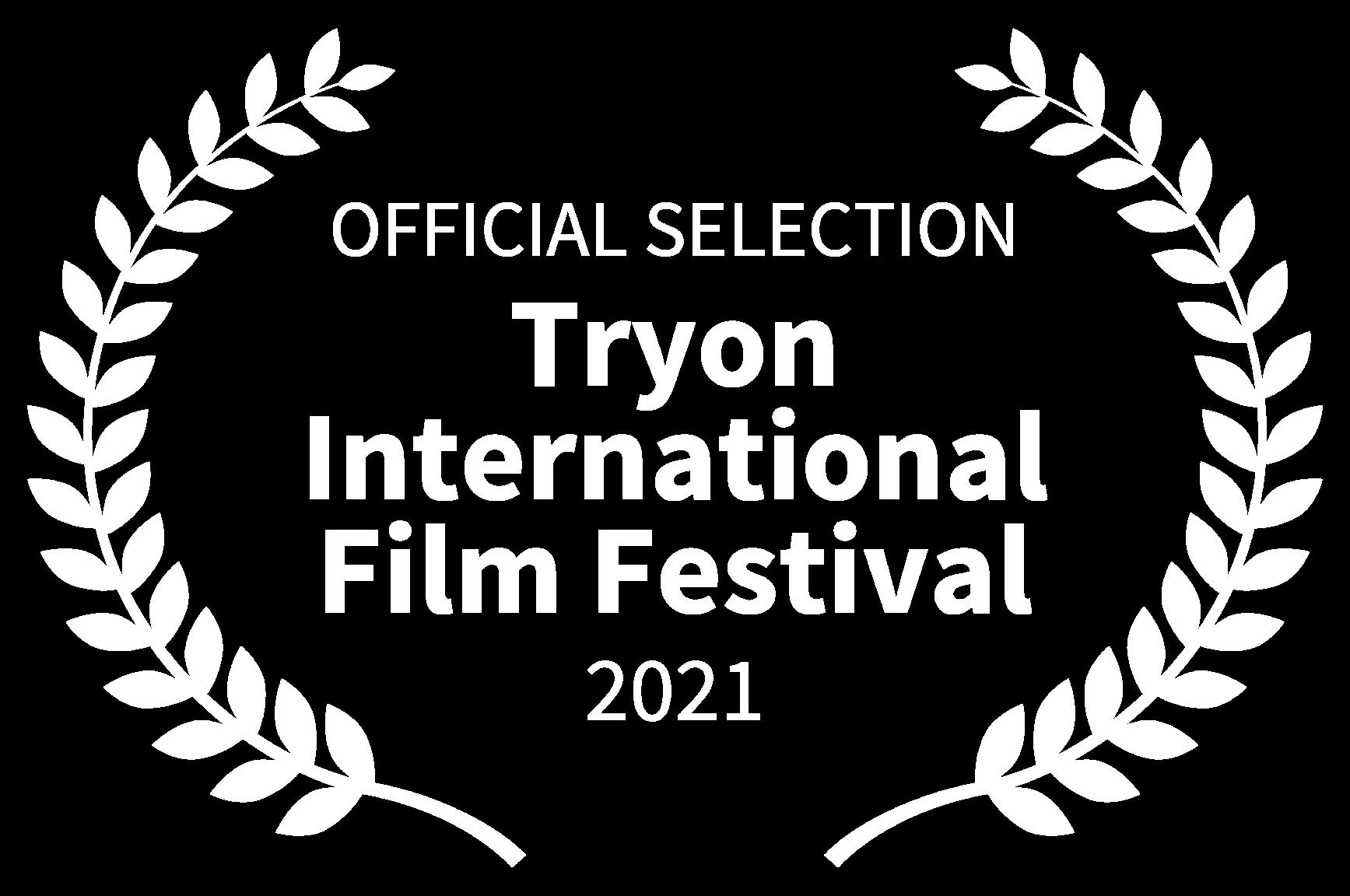 /tryon International Film
