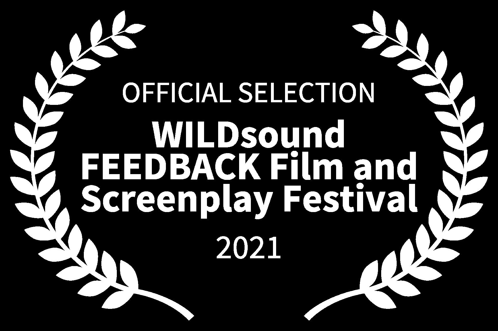Wildsound