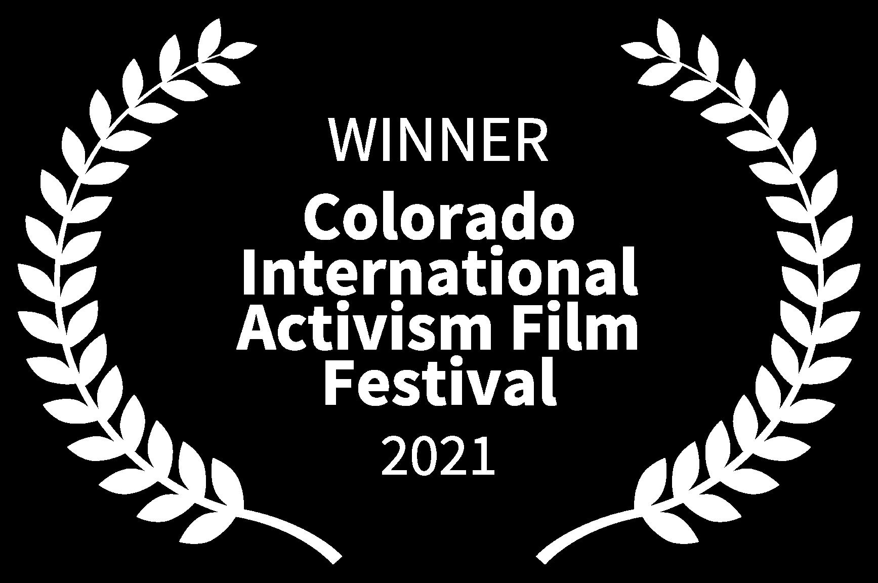 Colorado International